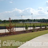 Rolesville High School Stadium<br /> <br /> Photo Credit: Chris Hughes 6/7/2014