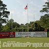 Photo Credit: Chris Hughes 6/19/2012