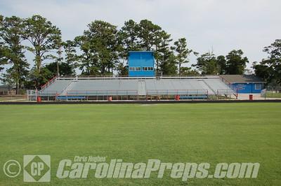 Photo Credit: Chris Hughes 7/7/2012