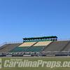 White Oak High School - Viking Stadium, Jacksonville, N.C.<br /> <br /> Photo Credit: Chris Hughes 7/26/2015