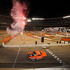 Robby Gordon wins Stadium Super Trucks Round 5 at Qualcomm Stadium in San Diego, California on May 18, 2013. Mandatory Photo Credit: Chris Anderson/114photography