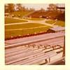 Baseball Field V (02006)