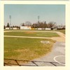 Baseball Field II (02003)