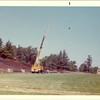 Football Field VI (02012)