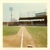 Baseball Field III (02004)