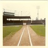 Baseball Field I (02002)