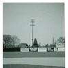 Baseball Field VI (02001)