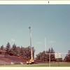 Football Field V (02011)