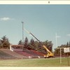 Football Field III (02009)