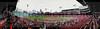 FENWAY_Panorama3