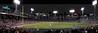 FENWAY_Panorama1