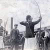 Archery (02312)