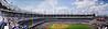 YANKEE STADIUM Panorama3