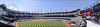 YANKEE STADIUM Panorama1