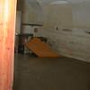 Hochwasser Emmersdorf 012