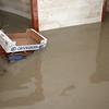Hochwasser Emmersdorf 007