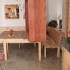 Hochwasser Emmersdorf 005