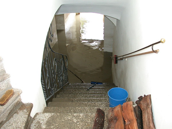 Hochwasser Emmersdorf 004