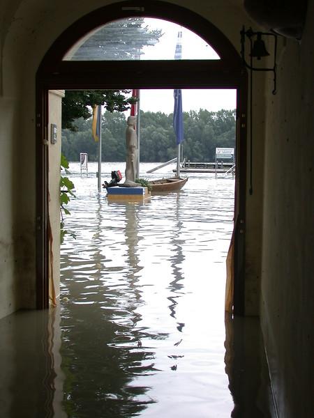 Hochwasser Emmersdorf 009