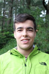Mattias Blum, 2ndman