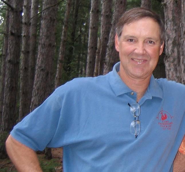 Glenn Arthurs, Owner