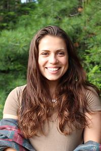 Erica Mason, Pgm Dir