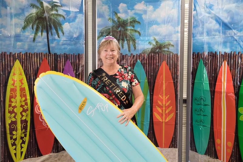 Debbie-Retirement-Party-8838