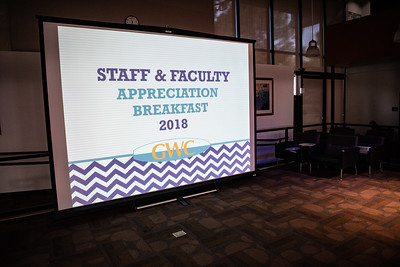 Staff-Appreciation-0316