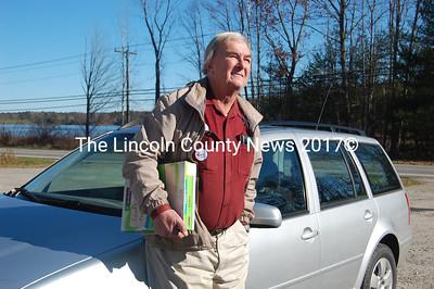 LCN 11-17-10