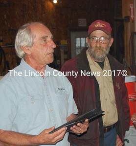 LCN 11-3-10 - lincolncountynews