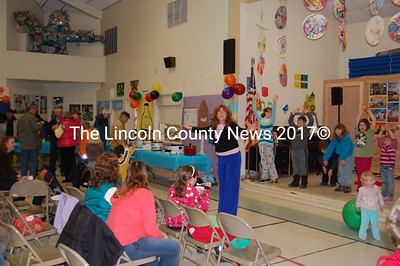 LCN 2-24-10