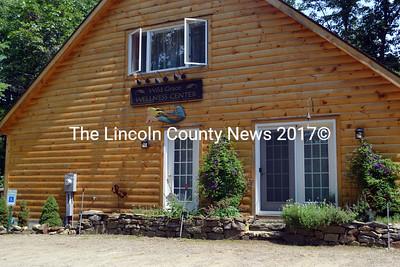 LCN 08-07-14