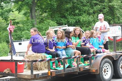 WHI July 4 parade 07-04-14