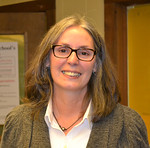 The Wiscasset School Committee unanimously voted to hire Peg Armstrong as the next principal of the Wiscasset Middle High School at a special meeting held Oct. 8. (Abigail Adams photo)