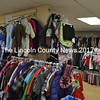 The Kidz Closet offers clothes and shoes in sizes ranging from infant to juniors for boys and girls. The store also carries toys, books, strollers, and much more, according to new owner Liz Waltz. (Maia Zewert photo)