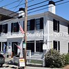 Skidompha Public Library has a purchase-and-sale agreement in place to buy its former home at 170 Main St. in downtown Damariscotta. (J.W. Oliver photo)