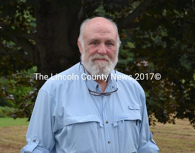 Jim Torbert (Abigail Adams photo)