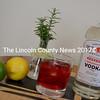Red Barn ingredients. (Maia Zewert photo)