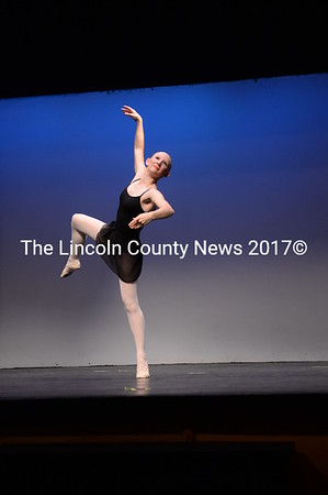 midcoast dance-6-17-17