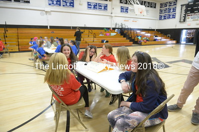battle of the books-3-23-`8