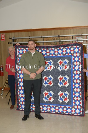 quilts of remembrance-6-3-18