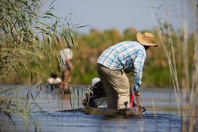 Okavango Wilderness Project 2014 photos-28