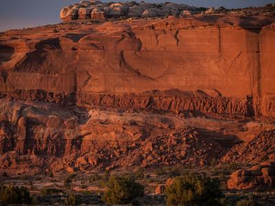 MQK - Moab 2016 photos