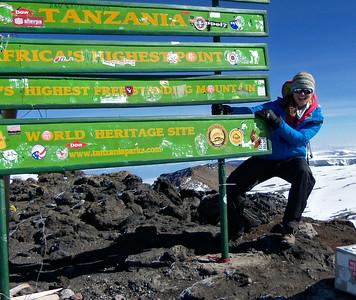 merrill_kilimanjaro