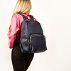 Mayfair;Barlow;Backpack;13'';119-415-DNV