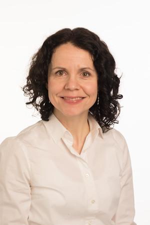 Sarah Mckim