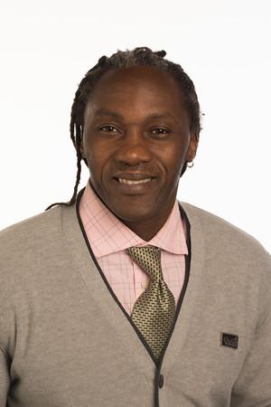 SLS: Vincent Onyango