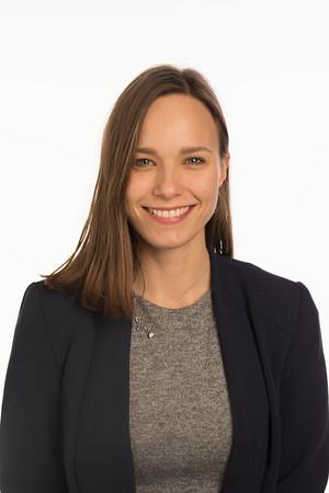 ER: Bethany Johnstone