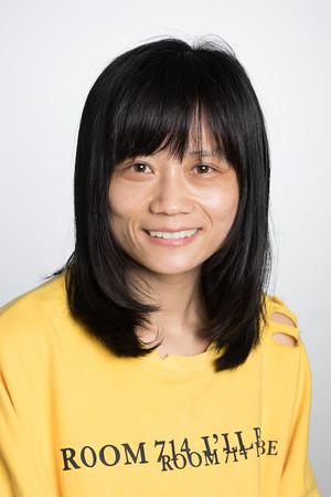 SLS: Shumei-Wang