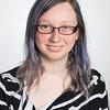 SLS: Jennifer Shoesmith